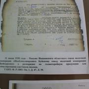 IMG 1934