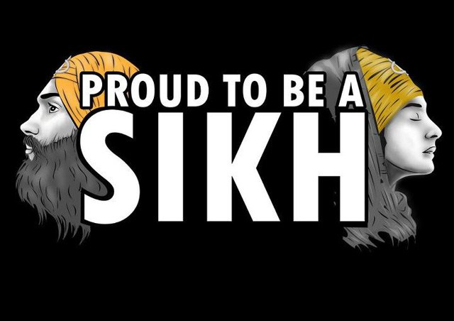 Proud-to-be-a-sikh