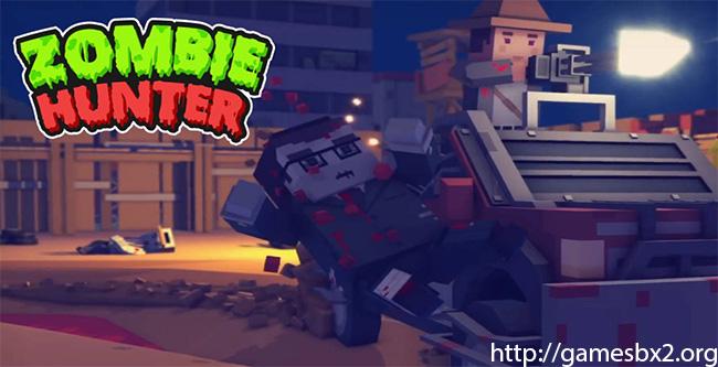 zombiehunterio-gamesbx