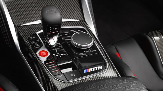 2020 - [BMW] M3/M4 - Page 23 EA309419-B18-D-45-BA-A59-E-3-DF85472-ABE4