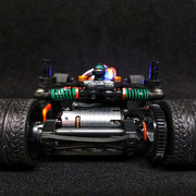 News - PN Racing prépare des pneus 14mm 82984759-10157747816302707-6079954733554991104-n
