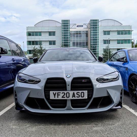 2020 - [BMW] M3/M4 - Page 22 C79-AB60-F-38-C6-43-F2-9351-816459897102