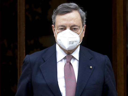 Prime-Minister-designate-Mario-Draghi-leaves-his-house-to-go-to-the-Quirinal-Palace-for-the-new-gove