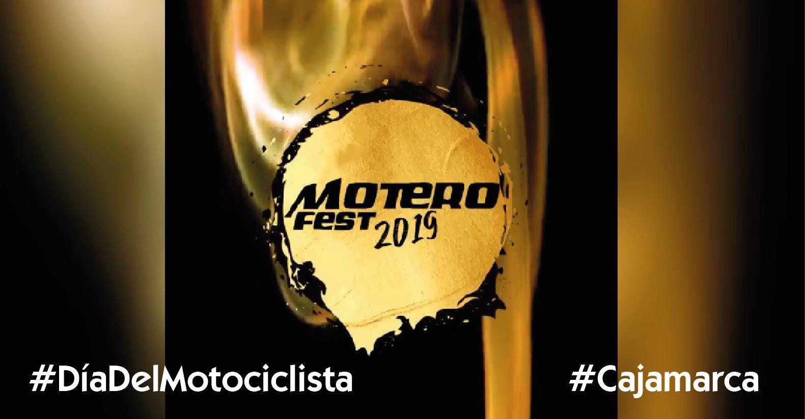 dia-motociclista-cajamarca
