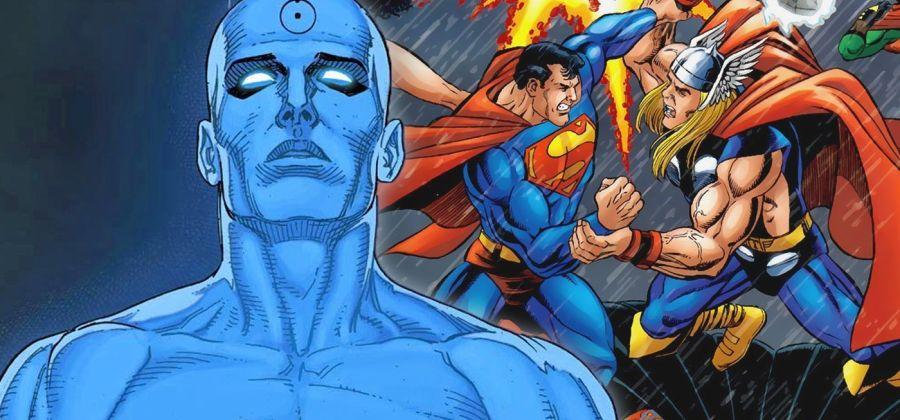 Doomsday-Clock-Marvel-DC