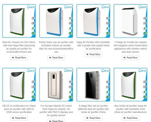 https://i.ibb.co/R0b45v6/buy-olansi-air-purifier-today.jpg