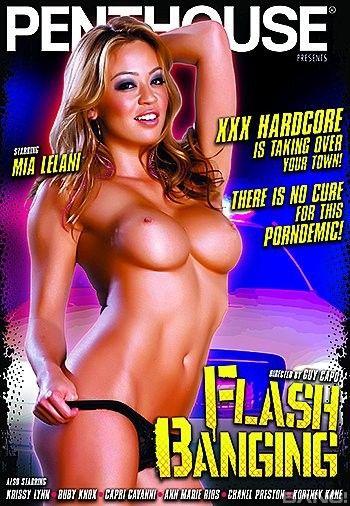 Penthouse-Flash-Banging