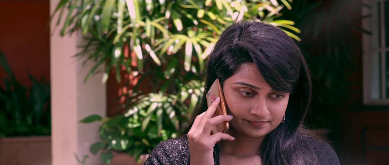 Samshayam Screen Shot 1