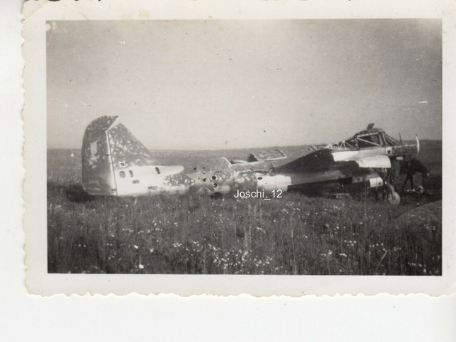 Foto-Flugzeug-90771