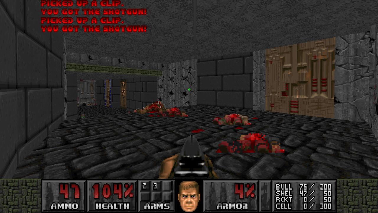 Screenshot-Doom-20210420-072500.png