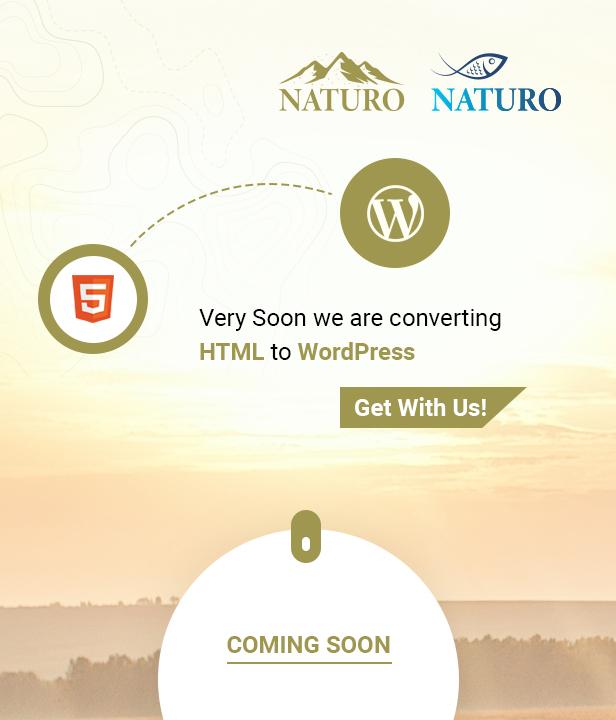 naturo-coming-soon