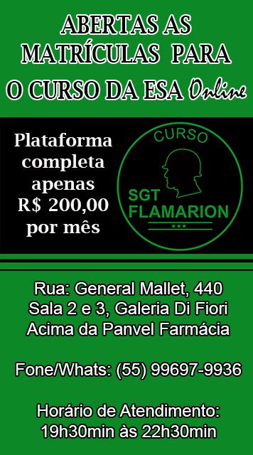 Flamarion-2021-novo
