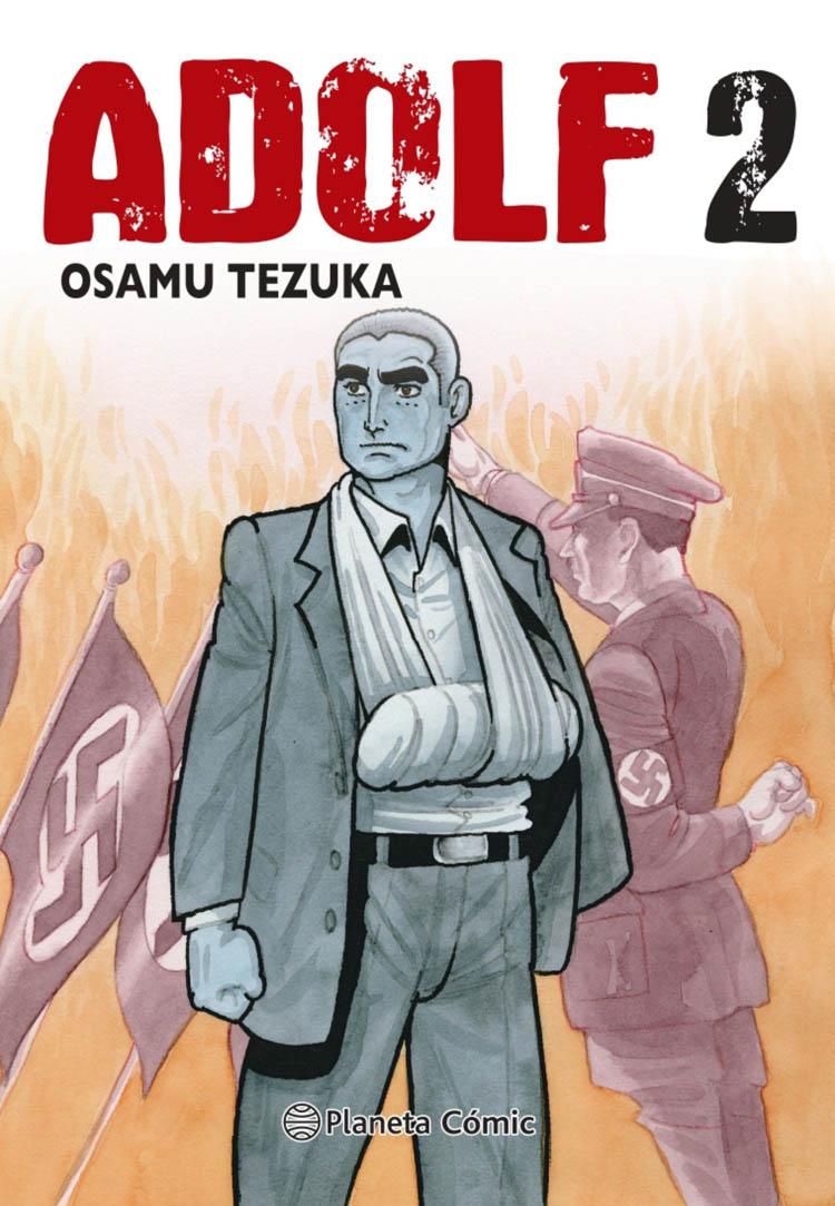 329137-portada-adolf-tankobon-n-0205-osamu-tezuka-202010281040.jpg