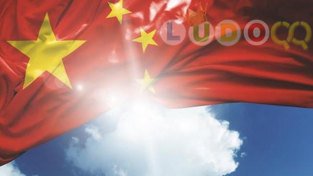 Perang Dagang dengan AS Disebut Pengaruhi Industri Otomotif China