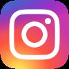 33rpmPVC auf Instagram
