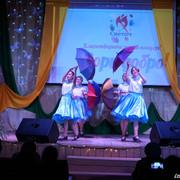 Tvori-Dobro-Koncert-Shilka-30-04-21-113