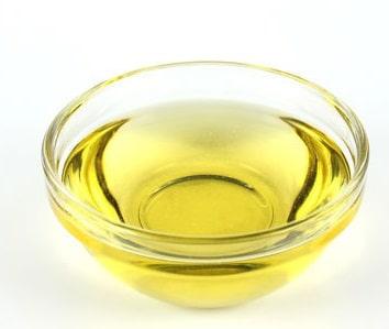 cold-pressed-almond-oil-500x500-min-1