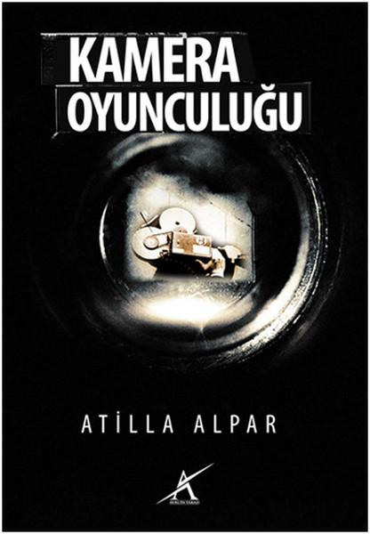 [Resim: Atilla-Alpar-Kamera-Oyunculu-u.jpg]