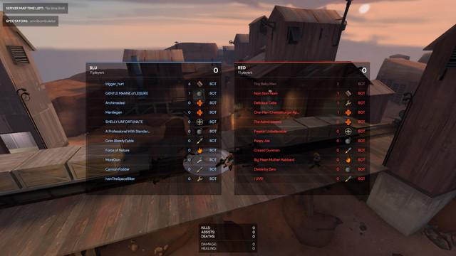 scoreboard-12