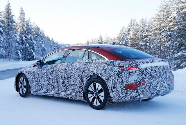 2020 - [Mercedes-Benz] EQ S - Page 9 3291-A840-0-A74-4-A7-F-945-D-D34-D5-D8-ECA89