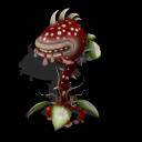 (52) Plantas contra Zombis [Aventuras Galácticas] [♫] Carn-vora-Pira-a