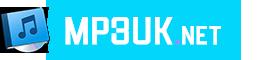 https://i.ibb.co/R0x1kT5/logo.png