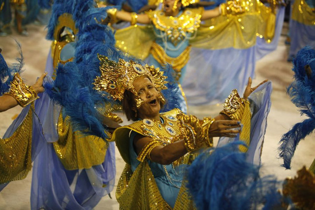 Brazil-Carnival-06