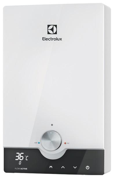 Electrolux-NPX-8-Flow-active.jpg