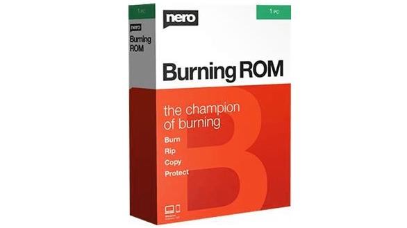 [Image: Nero-Burning-ROM-2020.png]