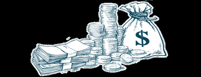 Exchange-Rate-forex-quotes-Profiti-Xpedia