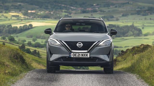 2021 - [Nissan] Qashqai III - Page 8 F3286-A7-A-5-C01-46-B9-BBC5-66539417-F2-FF