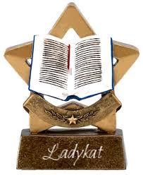 LadyKat.jpg