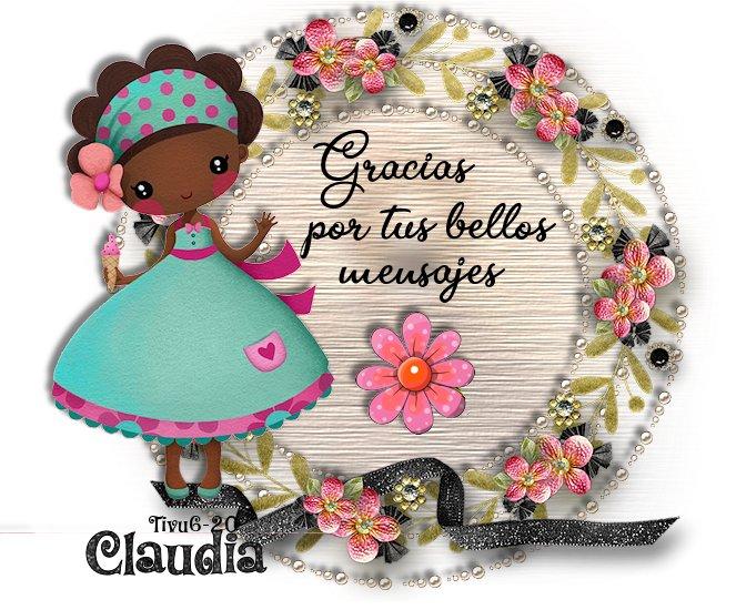 0407-lupita-claudia