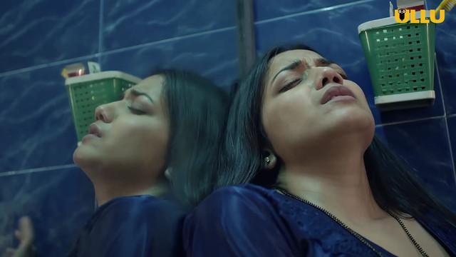 Palang-Tod-Aadha-Adhura-Pyaar-2021-mkv-001170000