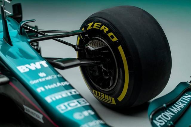 [Sport] Tout sur la Formule 1 - Page 27 85-B781-B5-8-DAB-4-A7-E-BD07-EFEAF65-EFAAA
