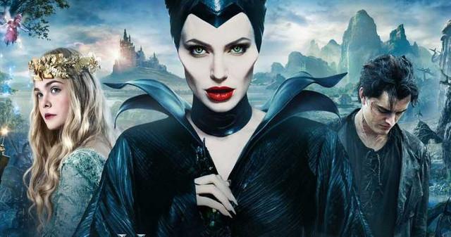 Maleficent-2-Angelina-Jolie-Next-Movie