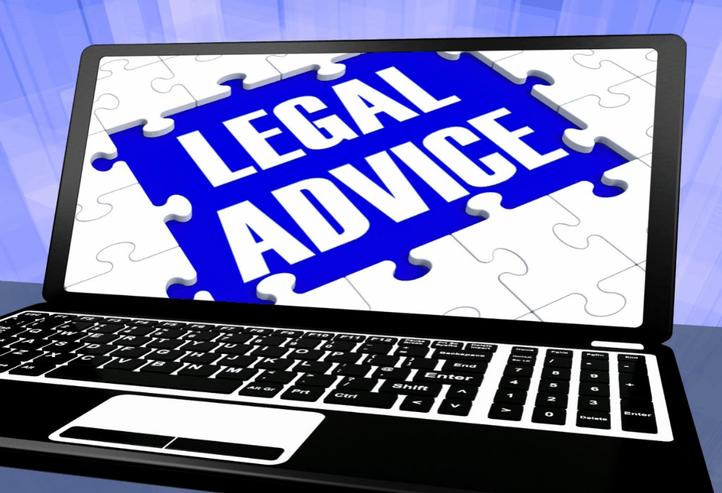 Legal Advice – Dead or Alive?