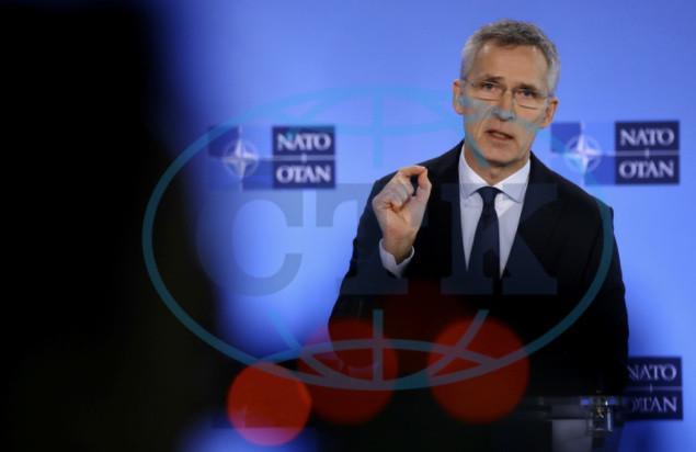 NATO-stoltenberg.jpg