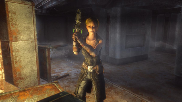 Fallout3-2021-10-18-00-05-49-06.jpg