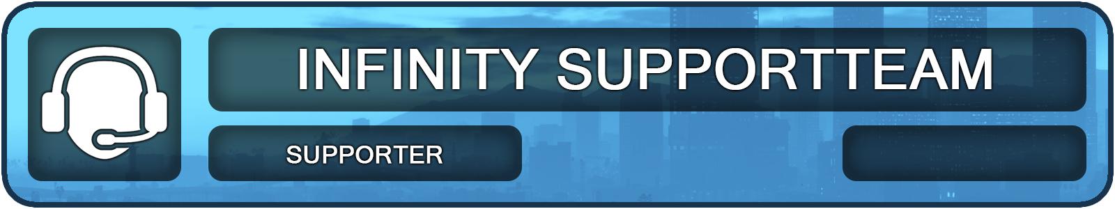 Supporter-Signatur-S-0.jpg