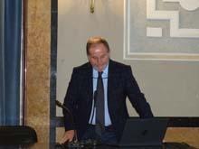 Dott. R. Rosati - IZS Lazio e Toscana