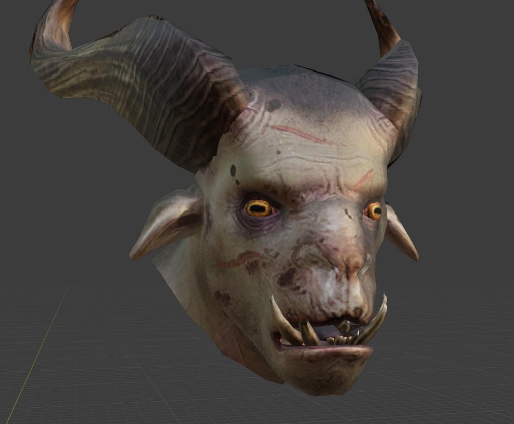 Dawn of Sigmar - A Warhammer Fantasy Overhaul