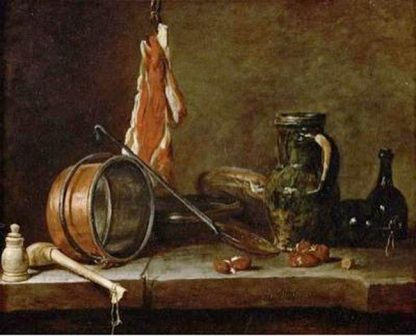 Jean-Simeon-Chardin-The-Meat-Day-Meal-1731-REDUCED.jpg