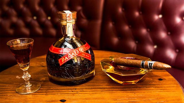 la-descarga-cigar-lounge