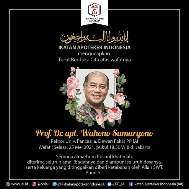 Berita-dukacita-Prof-Dr-apt-Wahono-Rektor-Univ-Pancasila