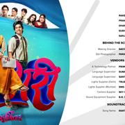 Rasbhari 2020 S01 E01-08 1080p WEB-DL DD5 1 H264-DUS Exclusive