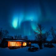 snow-nature-sky-night-91216