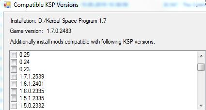 Compatible-KSP-Versions-2019-06-02-20-04