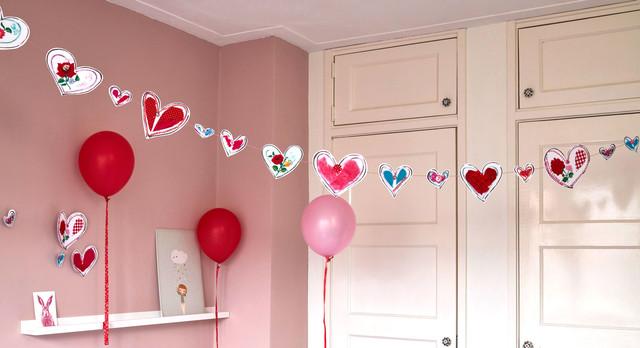Garland-Pink-BHKIDS-N16-01-1
