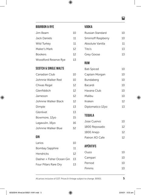 6058-SHA-Wine-List-B0921-AW1-page-005